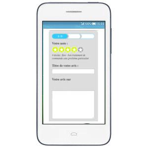 Solliciter et collecter des avis clients pour les commerces de proximité avec Diffuzia